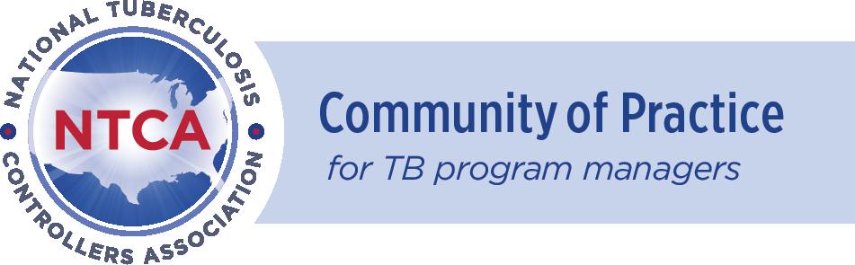NTCA Community of Practice